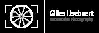 Gilles IJsebaert Automotive